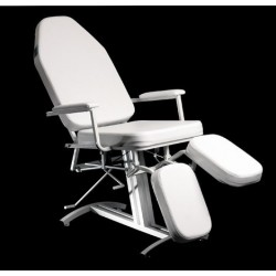 Scaun pentru pedichiura -...