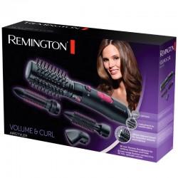 Trusa de coafat - Remington...