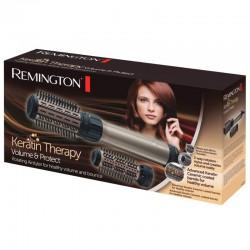Perie rotativa - Remington...