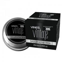 Ceara pentru mustata Vines...