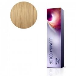 10/36 - Illumina Color -...