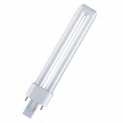 Tub neon BL 368 G23