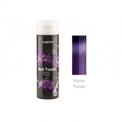 Mad Touch - Mystic Purple -...