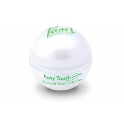 Easy Touch Special Peel-Off...