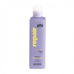 Sampon reparator - subrina professional phi repair shampoo - 250 ml
