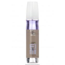 Thermal Image Dry - Spray cu protectia termica - Wella Professional - Eimi - 150 ml