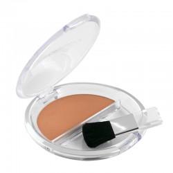 Pudră blush - Nr. 01 - Chocolate - 5 gr - Aden Cosmetics