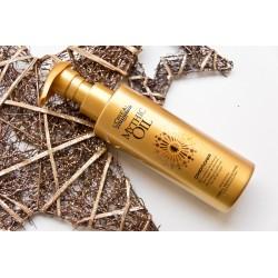 L'oreal professionel - mythic oil - conditioner - 190 ml