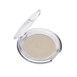 Fard de ochi - Matt - Nr. 05 - Nature - Aden Cosmetics
