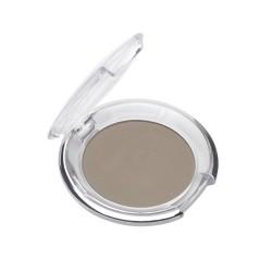 Fard de ochi - Matt - Nr. 04 - Almond - Aden Cosmetics