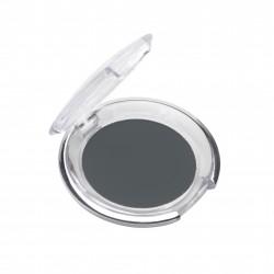 Fard de ochi - Matt - Nr. 02 - Dark Grey - Aden Cosmetics