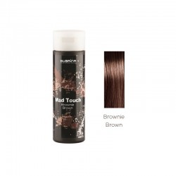 Mad Touch - Brownie Brown - 200ml - Subrina Professional