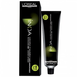 4,26 - INOA -  Vopsea de par - L'Oréal Professionnel