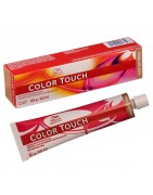 Color Touch - Wella Professionals